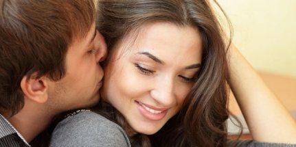 Fakta Gairah Serta Tips Ampuh Meningkatkan Gairah Wanita Menopause